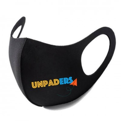 Scuba Mask Unpaders