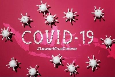 Berdamai dengan Virus