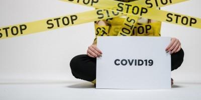 Mencegah Virus Corona, Apa yang Bisa Kita Lakukan?
