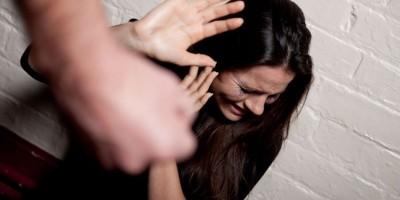 Informasi Toxic Relationship dan Cara Mengatasinya untuk Mahasiswa Berpacaran