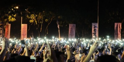 Jeritan Pelaku Industri Event Organizer di Tengah Wabah Virus Corona
