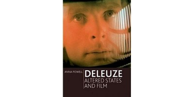 Deleuze, Altered States, and Film