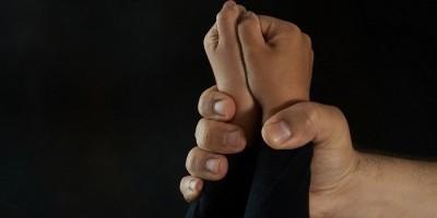 Separuh dari Total Populasi Anak di Dunia Adalah Korban Kekerasan