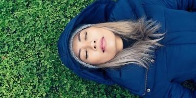 Insecurity: Perbandingan Hidup yang Menghasilkan Angka Nol