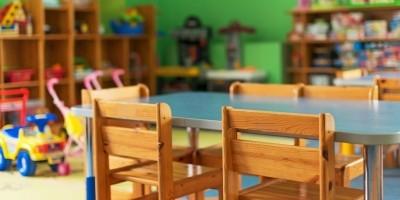 5 Tips Memilih Sekolah untuk Anak Menurut Kemendikbud