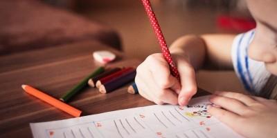 7 Keunikan Sistem Pendidikan di Finlandia