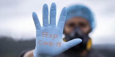 Satu Pasien Terakhir Sembuh, Kabupaten Kuningan Nol Kasus Positif COVID-19