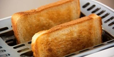 Untuk Anak Kos, Ini 5 Jenis Makanan yang Bisa Disimpan Tanpa Kulkas
