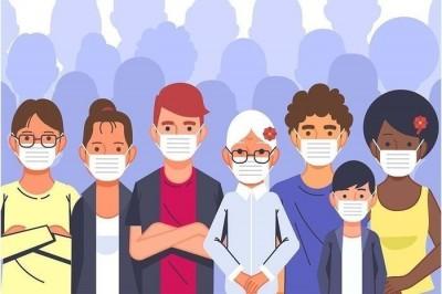 Pentingnya Menggunakan Masker di Masa Pandemik COVID-19