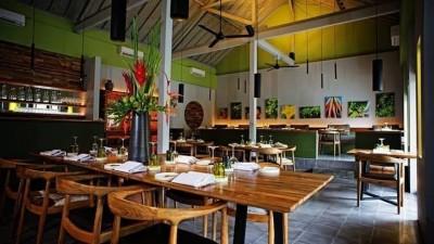 Tips Memilih Restoran saat Travelling