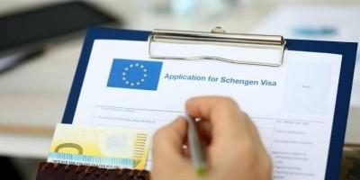 Pengajuan Visa Ditolak? Simak Tips Berikut Ini!