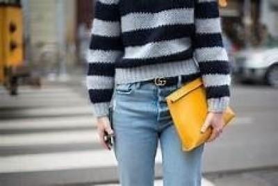 Mahasiswa Baru Unpad Jatinangor, Ini Outfit Yang Harus Kamu Punya!