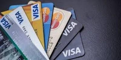 Travelling, Nabung atau Kredit?