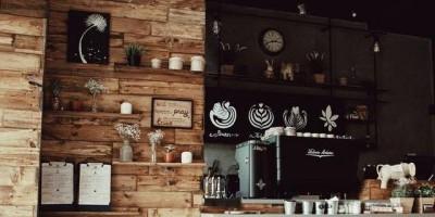 Tips Sukses Membuka Bisnis Kafe