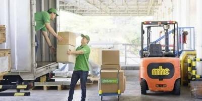 Tips Memilih Jasa Logistik
