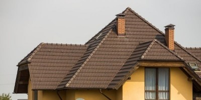 Atap Rumah Bocor? Cegah dengan Melakukan 5 Tips Berikut!