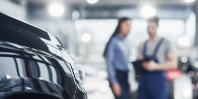 6 Hal yang Wajib Perhatikan Sebelum Membeli Mobil
