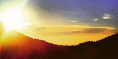 Matahari Merdeka