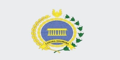 Lowongan Kerja Staf Dubes Kementerian Luar Negeri