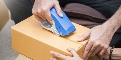 Tips Packing Barang untuk Dikirim Agar Aman