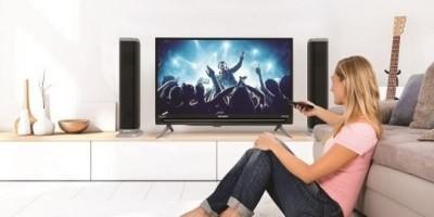 6 Hal yang Harus Diperhatikan dalam Memilih Televisi LED