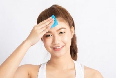 Rekomendasi Kandungan Skincare untuk Kulit Wajah Berminyak