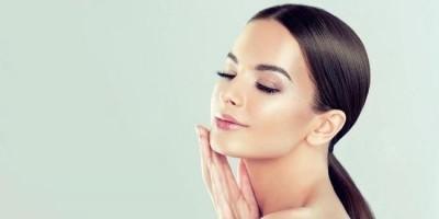 Kesalahan Menggunakan Skincare yang Dapat Merusak Kulit Wajah