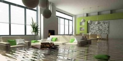 Rawan Banjir? Cegah dengan Tips Berikut