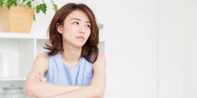Atasi Rasa Insecure dengan 4 Tips Berikut Ini!
