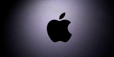 Apple Akan Luncurkan iPhone 12 Akhir Bulan September Ini