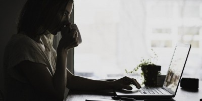 Jaga Produktivitas, Simak 4 Tips Tingkatkan Motivasi Kerja di Masa Pandemi
