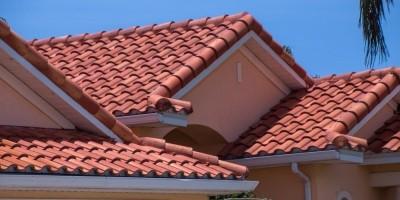 Jangan Asal Pilih! Begini Cara Memilih Atap Rumah yang Tepat