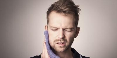 Dosen FKG Unpad Beri Tips Obati Sakit Gigi yang Bisa Dilakukan Sendiri