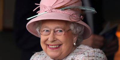 Boleh Dicoba! Ratu Elizabeth Buka Lowongan Kerja ART dengan Gaji Rp367 Juta, Simak Syaratnya